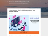 Affordable & Effective Marketing Tips to Promote and boost Your Business Online