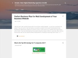 Top SEO strategy for IT companies 2021