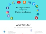 Digital Marketing Services in Canada – SEO & PPC