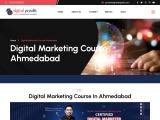 Digital Marketing Course Digital Pundit