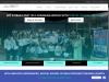 Digital Marketing Course in Delhi – Digital School of Delhi