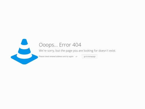 Top 9 Digital Marketing Institute in Delhi