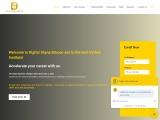 Best python institute digital marketing training in Hyd
