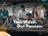 Press Release and Digital Marketing Agency – Digitech View