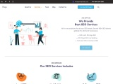 Grow your Organic Traffic with Local SEO Firm