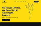 Digiturnal: شركة تصميم وتطوير الويب رقم 1 في قطر