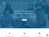 Digivyas – The Online Digital Marketing Company in India