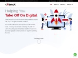Online Marketing Company in Dubai