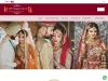 Exclusive Punjabi Wedding Items & Accessories Online Store