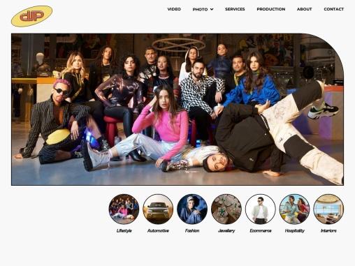 Dubai interior Photographer, Jewellery Photography
