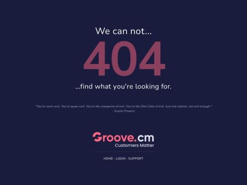 Business Coaching – Dipak Bhadra