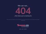 Positive Mental Attitude – Dipak Bhadra