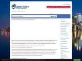 Business Directory of Companies Worldwide