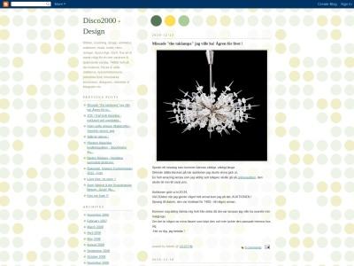 disco2000-swe.blogspot.com
