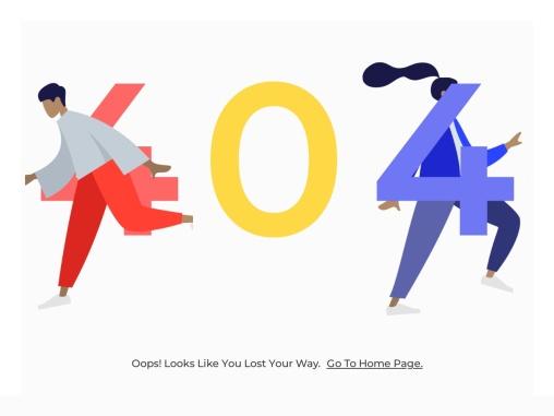 Content Marketing Roadmap+++++