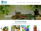 Nutraceuticals Companies, Nutraceuticals Third Party Manufacturers in India