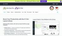 Divi Den Pro Coupon Codes, Divi Den Pro coupon, Divi Den Pro discount code, Divi Den Pro promo code, Divi Den Pro special offers, Divi Den Pro discount coupon, Divi Den Pro deals