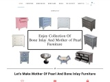 Cake Stand | Buy Online |  Manufacturers And Wholesalers | Homeware