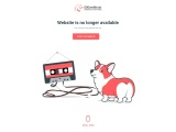 Guide To How To Play No Deposit Bingo