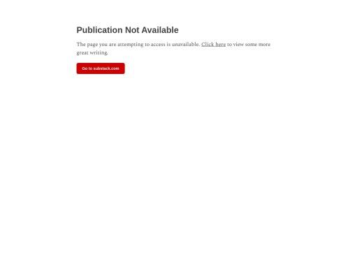 Is Free Bingo Popular In United Kingdom?