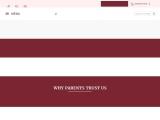 Best schools in Abu Dhabi | English schools in Abu Dhabi