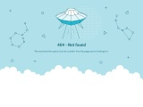 How Much Is DJ Vancouver Service For Wedding & Events | DJing.ca