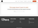 Vancouver Wedding DJ: Tips for A Planning Wedding | DJing.ca