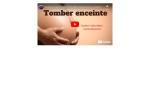 TOMBER ENCEINTE - STOP INFERTILITE