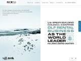 Top 5 coworking space in Kolkata   DLF IT park kolkata
