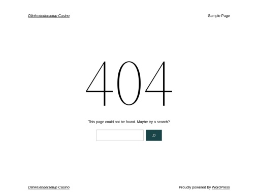 How Do I Recover Your D-link Wireless Extender Password