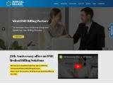 DME Medical Billing Solutions Nationwide