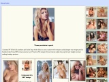 D&M Trucking Services – Truck Driver Jobs in USA
