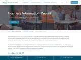 Best Business Information Company in UAE | DNB UAE