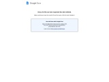 Modern Builder plot for sale in Guduvanchery