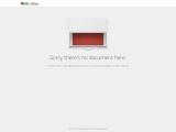 Why do I need a website? MapleBrains Technologies Inc