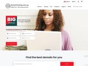 DomainHosting.com.ng Coupon August 2021