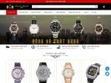 Đồng Hồ Chất – Chuyên đồng hồ Replica cao cấp