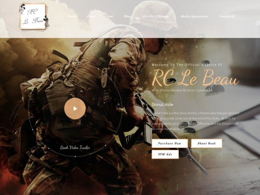 Tips in Writing a Captivating Autobiography