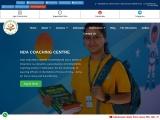 Best NDA coaching institute in Dehradun | NDA coaching institute dehradun