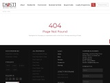 COMMERCIAL PROPERTIES BY DOSTI REALTY