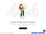 Digital Marketing services- dotConverse