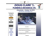 New Canadian drain and plumbing – First Plumbing Service in Durham Region