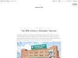Top CBSE schools in Ghaziabad – Dpsrnext