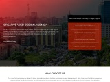 Website design packages you should look out for