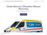 Plumber Ashburton | Plumber Burwood