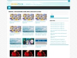 Watch Drama cool official site