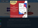Best ENT Hospital In Hyderabad | ent clinic in hyderabad