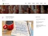 Emotional Intelligence Certification IN India