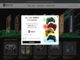 best custom xbox one controllers