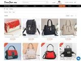 buy ladies handbags online in dubai UAE
